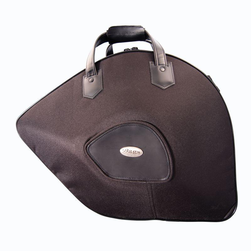 Gig-Bag