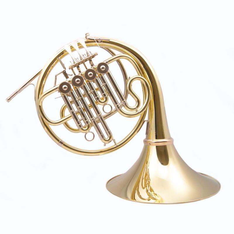 B-Horn Modell D2
