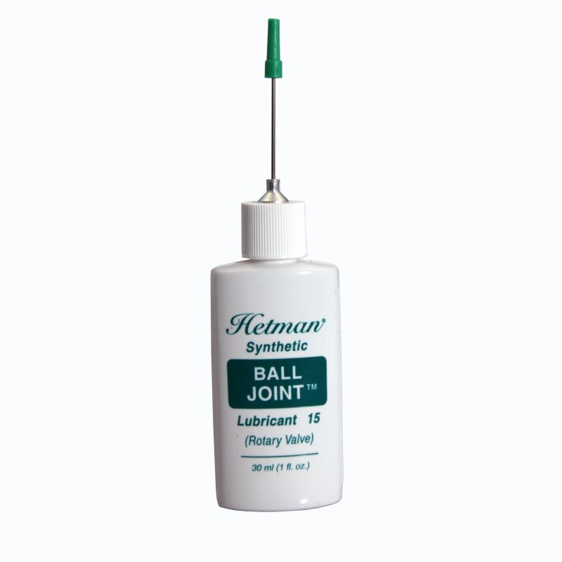 Ball Joint Lubricant 15