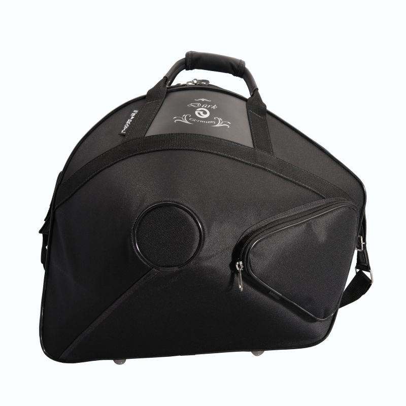 Gig-Bag MB1