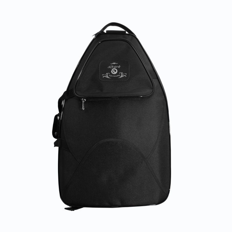 Gig-Bag MB5