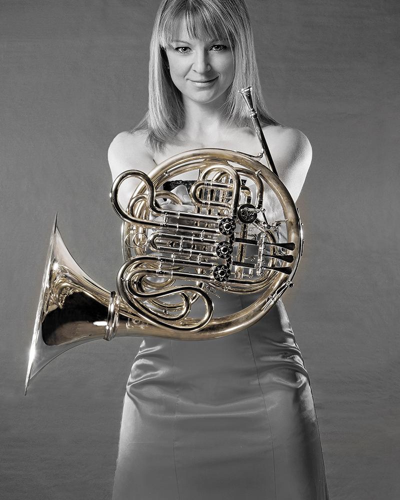 Annamia Larsson