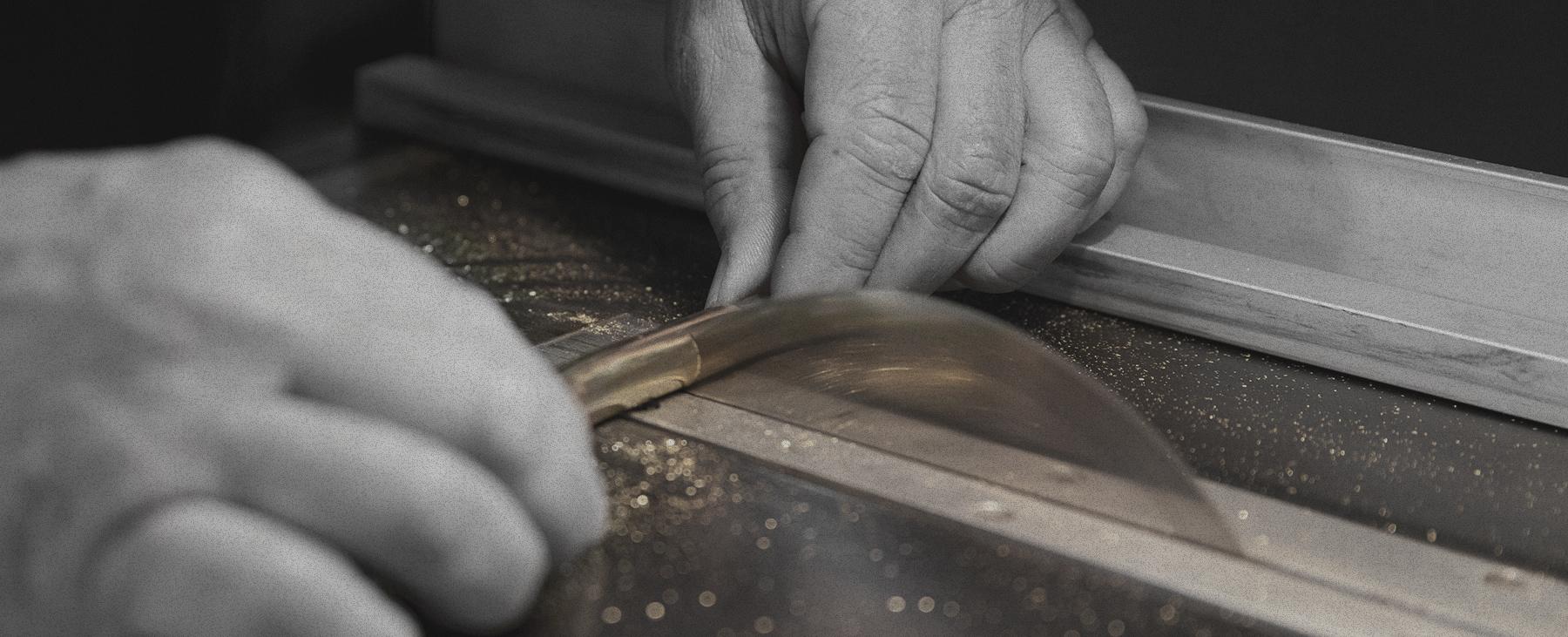 Reparaturen aus Meisterhand